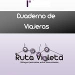 portada_cuaderno_viajeras