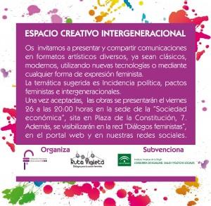 Convocatoria_Espacio_Creativo