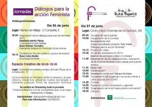 Jornadas_Diálogos_Feministas_Redes