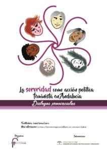 La Sororidad como Acción Política Feminista en Andalucía